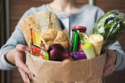 How to Make $100 a Day (or More) Delivering Groceries for Instacart.com