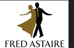 To Dance is to Live and To Live is to Dance at Fred Astaire