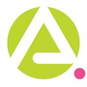 Love2print profile image