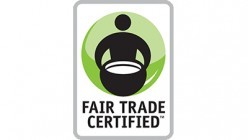 What Does Fair Trade Certified Really Mean?