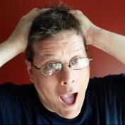 Regi Brittain profile image