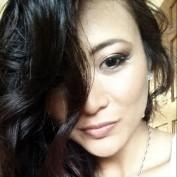 Nyx LM profile image