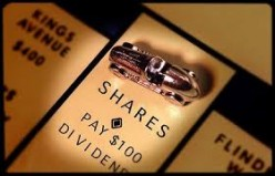 5 Reasons You Should Invest in Dividend Stocks