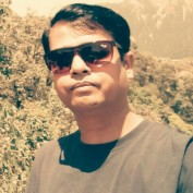 kartik shri profile image