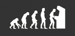 Where We're Going, Where We've Been: A Theory of Evolutionary Psychology
