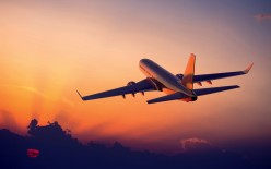Overcoming the Health Challenges Faced by Frequent Flyers