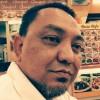 Shrouds profile image