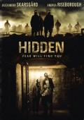 Hidden (2015) Movie Review. More Than The Average Apocalyptic Fare Out There