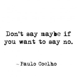Why Paulo Coelho is an Over-Rated Writer?