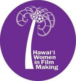 Hawaii's Film Industry is Helping More Women Make Films