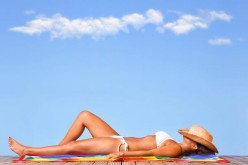 Tanning Bed Tips: What Every Beginner Needs to Know