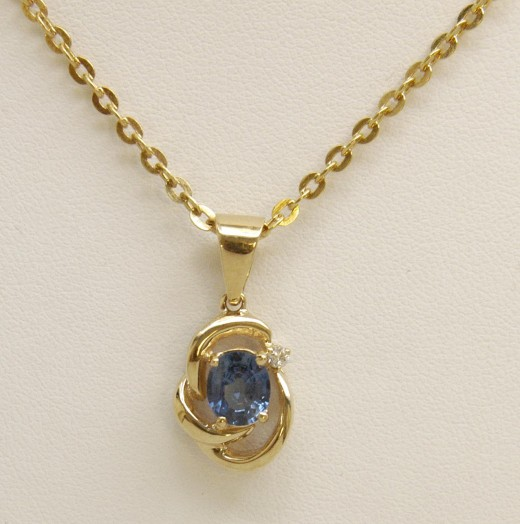 exquisit jewelry gifts takkara