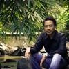 Richjal Muhammad profile image