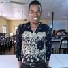 Onwenwa Emmanuel profile image