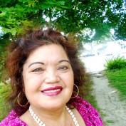 Jynzly profile image