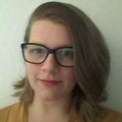 Miranda Poenicke profile image