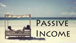 Top 10 Online Jobs For Generating Passive Income