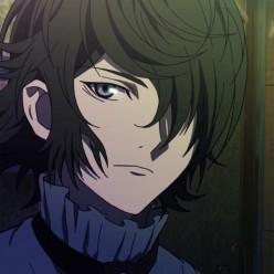 Ten Anime Villians