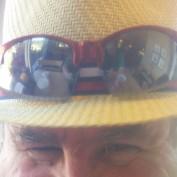 Papa Bill profile image