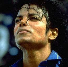 Michael Jackson - plus new song sample and ringtones
