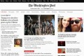 How To Create An Online News Website Newspaper
