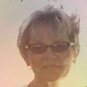 Fran Spence profile image