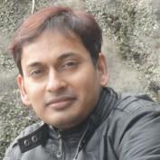 docashp profile image
