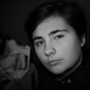 Daniel Drever profile image