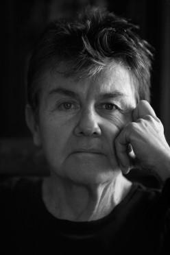 Kay Ryan:  U.S. Poet Laureate, 2008-2010
