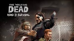 Walking Dead  Road to Survival Game - Scopely Fails Players Once Again with New Region War Event