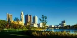 City Grade - Columbus, Ohio