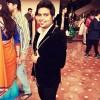 Rahul Talreja profile image