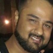 Nimitt Yadav profile image