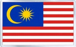 Things About Malaysia That You May Not Know