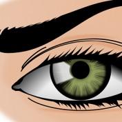 browthreadtruro profile image