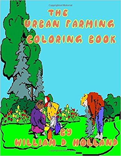 Sales remain good for the coloring books