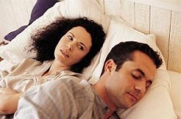 Dealing With A Cheating Spouse
