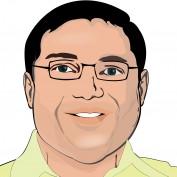 Steven Correa profile image