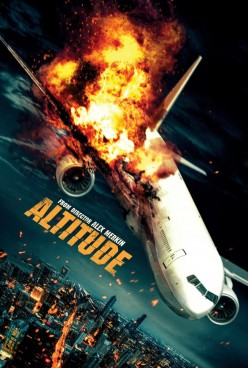 Altitude – 2017 How One Movie Casts Doubt On The IMDb Rating System