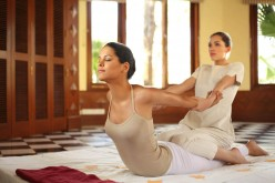 Thai Massage: 7+ Benefits You Never Knew Existed