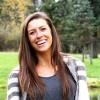 Nikki Rae Poole profile image