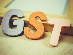 How Can the Newly Introduced GST Revolutionize the Indian Economy?
