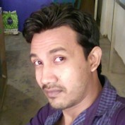 BK Firuz profile image