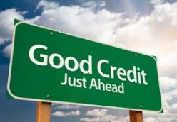 3 Easy Ways You Can Pay off Debt Faster While Raising Your Credit Score Immediately.