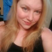 Tanya Huffman profile image