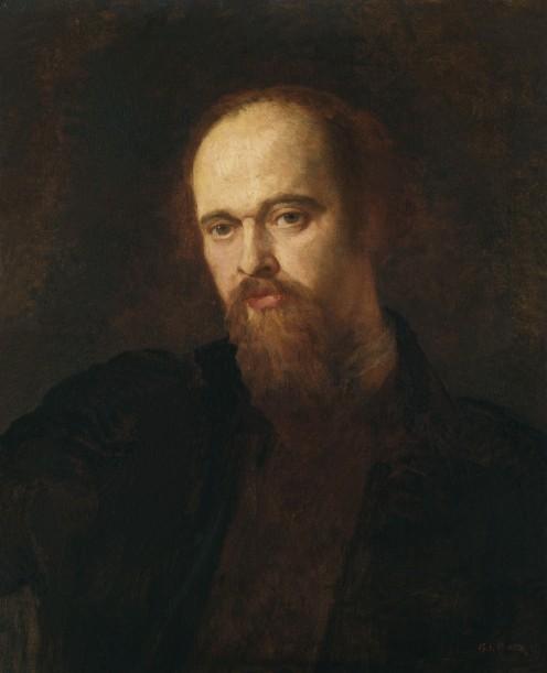 circa 1871
