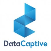 DataCaptive profile image