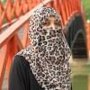 Safa Khalid profile image