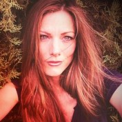 ziyena profile image