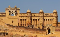 Tourist Attractions in Jaipur